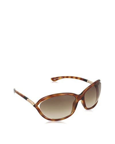 Tom Ford Gafas de Sol Mod.FT0008 52F (61 mm) Havana