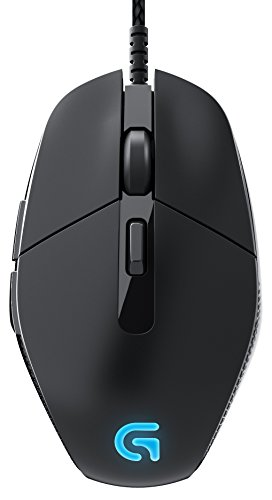 Logitech-G303-Daedalus-Apex-Performance-Edition-Gaming-Mouse-910-004380