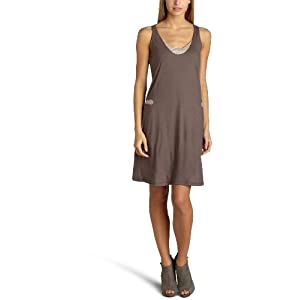 Amazon.com: Diesel Women's Dhai Dress: Clothing from amazon.com