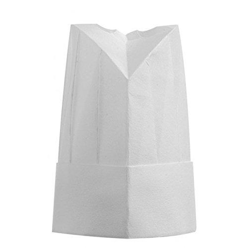 cappello-cuoco-chef-h-25cm-tnt-80gsm-conf-10pz