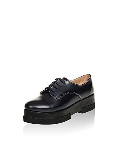Le Caprice Zapatos de cordones Tb-Yt103
