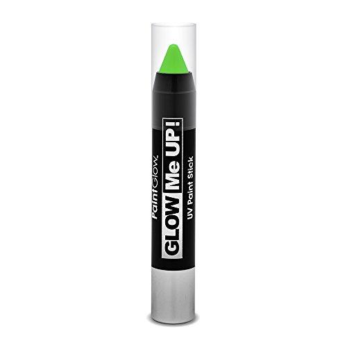 paint-glow-uv-neon-paint-sticks-in-green