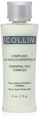 gm-collin-essential-oil-complex-17-ounce
