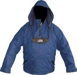Mosquitojacke – Abu Garcia – Mosquito Jacket – Größe M jetzt bestellen