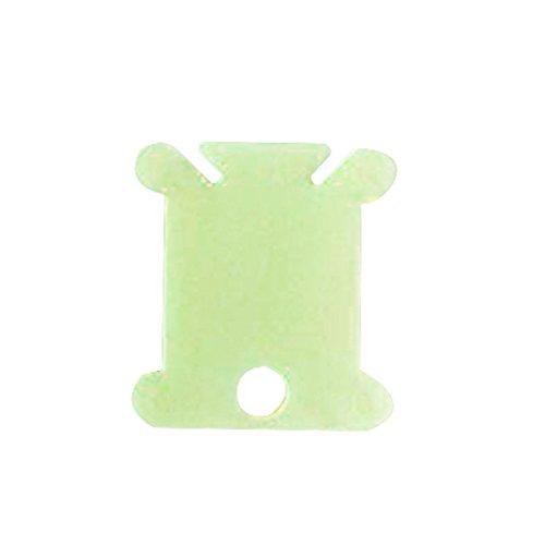 100-piezas-de-plastico-seda-del-bordado-del-arte-bobinas-de-hilo-para-que-el-titular-de-almacenamien