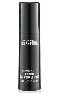 MAC Prep + Prime Vibrancy Eye Primer - 15ml/0.5oz