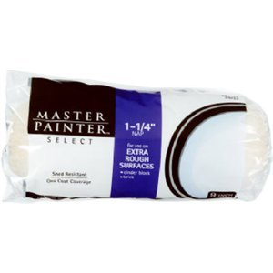 true-value-applicators-mpstr-9in-mp-select-texture-roller-cover-9-inch-by-true-value-applicators