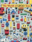 World of Lego Toys (0810923629) by Wiencek, Henry