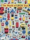 World of Lego Toys