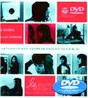 小さな兵隊 [DVD]