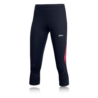 ASICS Women's Womens Knee Tight