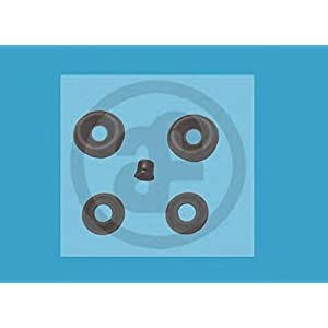 AUTOFREN SEINSA D3426 Repair Kit, wheel brake cylinder