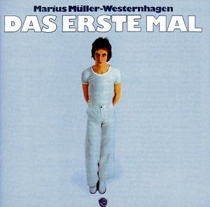 Westernhagen - Das Erstmal - Zortam Music