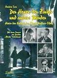 Image de Der Hexer, der Zinker und andere Mörder: Hinter den Kulissen der Edgar-Wallace-Filme