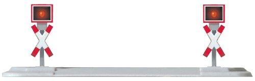 Busch 7308 - streupulver braun