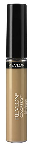 Revlon ColorStay 24-Hour Concealer 6.2 ml No. 030 Light Medium