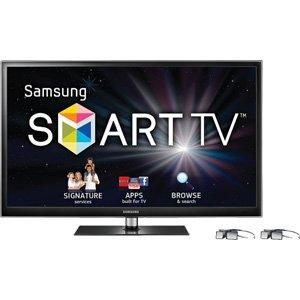 SAMSUNG, Samsung PN51E550 51