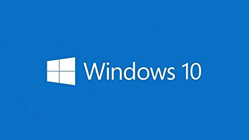 Windows10 -OS
