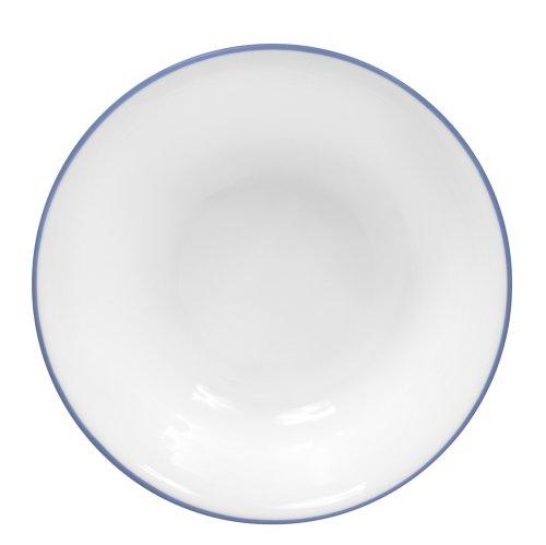 Corelle Livingware 18-Ounce Soup/Cereal Bowl, Memphis (Corelle Dinnerware Memphis compare prices)