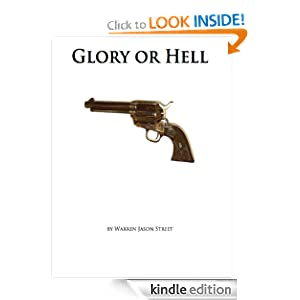 Glory or Hell
