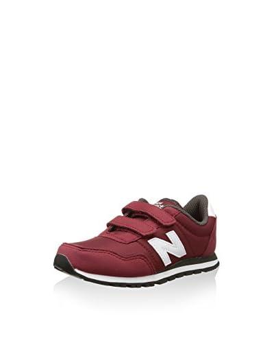 New Balance Sneaker NBKV396BGI [Blu]