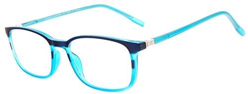 atlantic-eyewear-aem0036-blau-streifen-lesebrille-damen-und-herren-inkl-etui-300