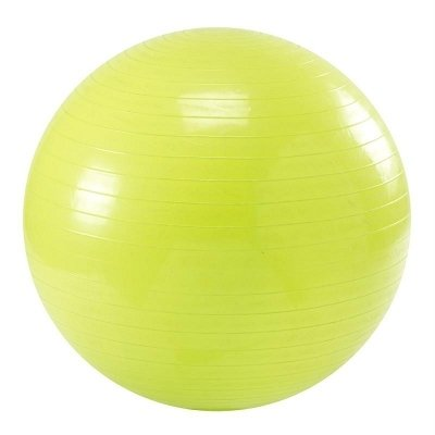how to use a swiss ball when pregnant
