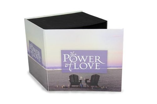 Genesis - Power Of Love (9-Cd Box Set) - Time Life - Zortam Music