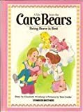Being Brave Is Best (Tale from the Care Bears)