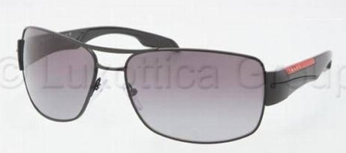 prada-sport-gafas-de-sol-mod-53ns-1bo3m1-negro