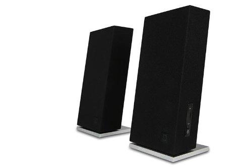 Definitive Technology Incline Audiophile Desktop System