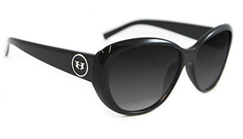 hoven-vision-womens-stella-grey-fade-56mm-lens-sunglasses