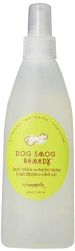 Artikelbild: Happytails Dog Smog Mittel gegen schlechte Gerüche