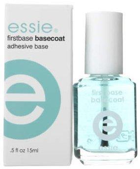 essie ファーストベース ベースコート 13.5ml