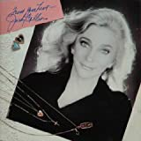 "Trust Your Heartvon ""Judy Collins"""