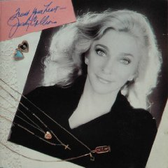 Judy Collins - Trust Your Heart - Zortam Music
