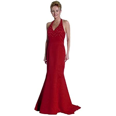 long elegant prom dresses. long elegant prom dresses.