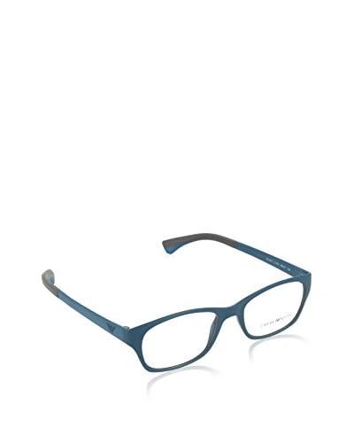 Armani Montura Mod. 3017 /5124 Azul
