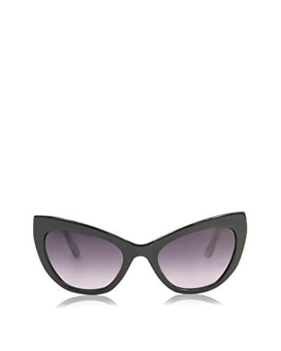 Missoni Gafas de Sol MI-777S-01 (55 mm) Negro