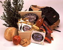 Alaska-Taster-Sampler-Seven-14-pound-fillets