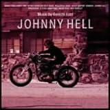 Johnny Hell(初回生産限定盤)(DVD付)