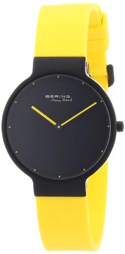 Bering Time Women's Max René Analogue Quartz Watch 12631-827