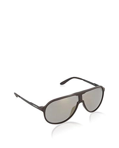 Carrera Gafas de Sol NEWCHAMPIONMV Negro