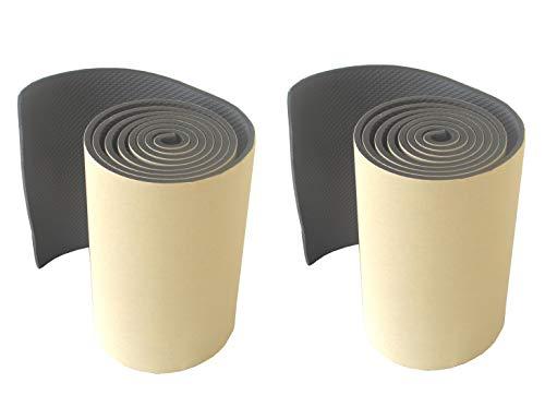 t rkantenschoner seite 2. Black Bedroom Furniture Sets. Home Design Ideas