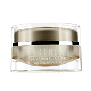 Hydro-Minerali Deluxe Age Control Eye Lift 15g/0.5oz