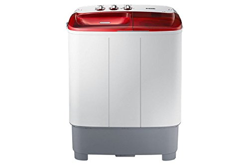 Samsung WT62H2510HP 6.2 Kg Semi Automatic Washing Machine