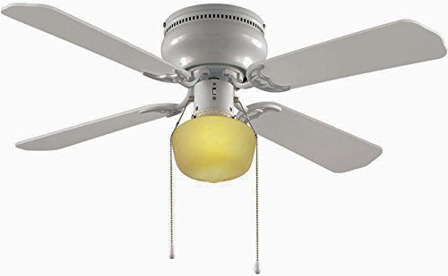 6 best ceiling fans for bedrooms top rated bedroom ceiling fans hampton bay not listed aloadofball Gallery