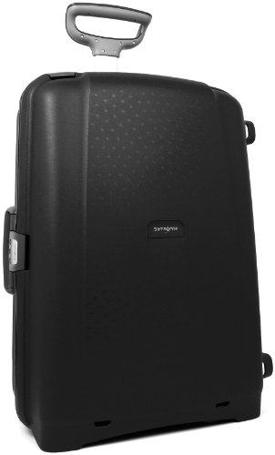 Samsonite Aeris 71cm Trolley Case black