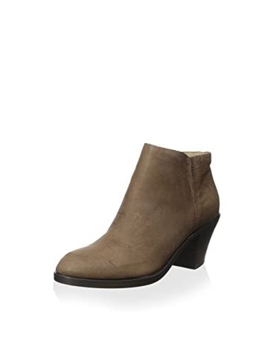 Eileen Fisher Women's Great Bootie