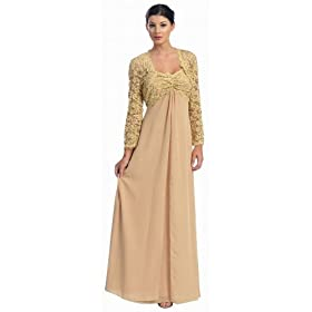 Mother of the Bride Dresses on Sale. Save 40 - 70%. All the Sales